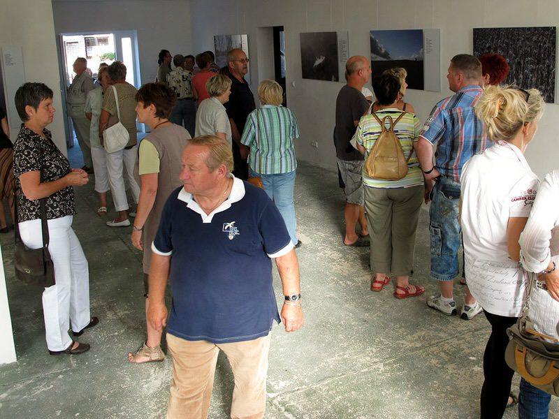 Ausstellung-Gebrochene-Poesie-Uckermark-6.jpg
