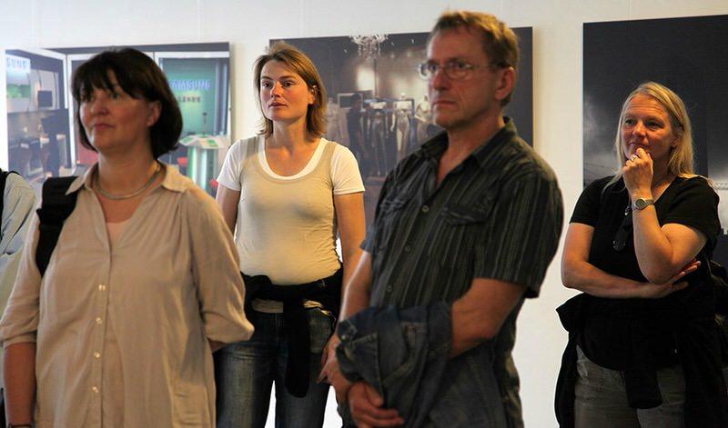 Ausstellung-Glück-Russische-Bilder-5.jpg