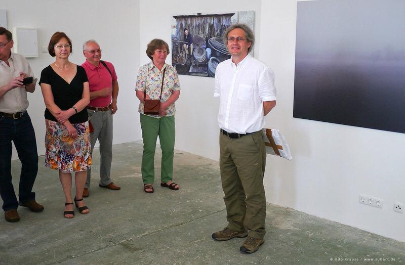 Ausstellung-GPUckermark - Buchpremiere-3.jpg