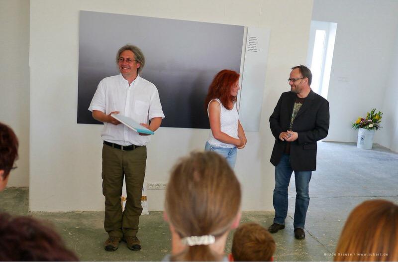 Ausstellung-GPUckermark - Buchpremiere-4.jpg