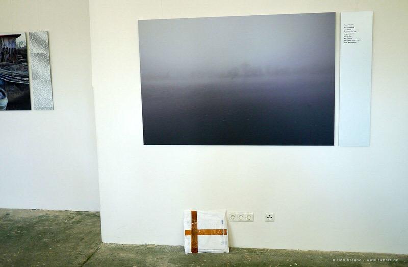 Ausstellung-GPUckermark - Buchpremiere-8.jpg
