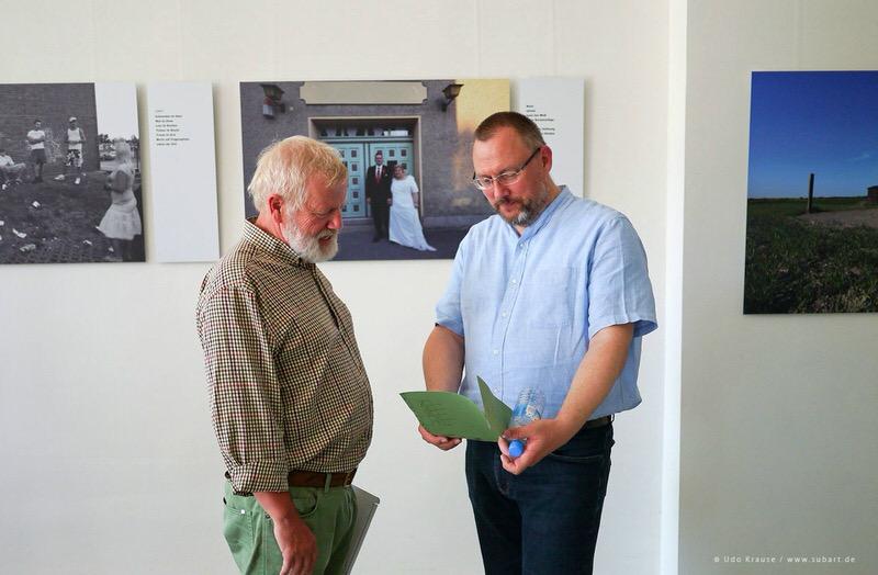 Ausstellung-GPUckermark - Buchpremiere-9.jpg