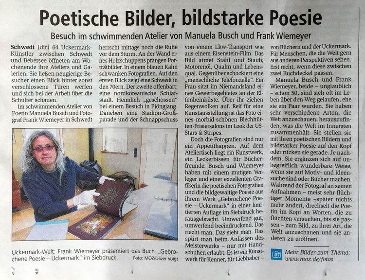 MOZ/Dietmar Rietz, 04.05.2015