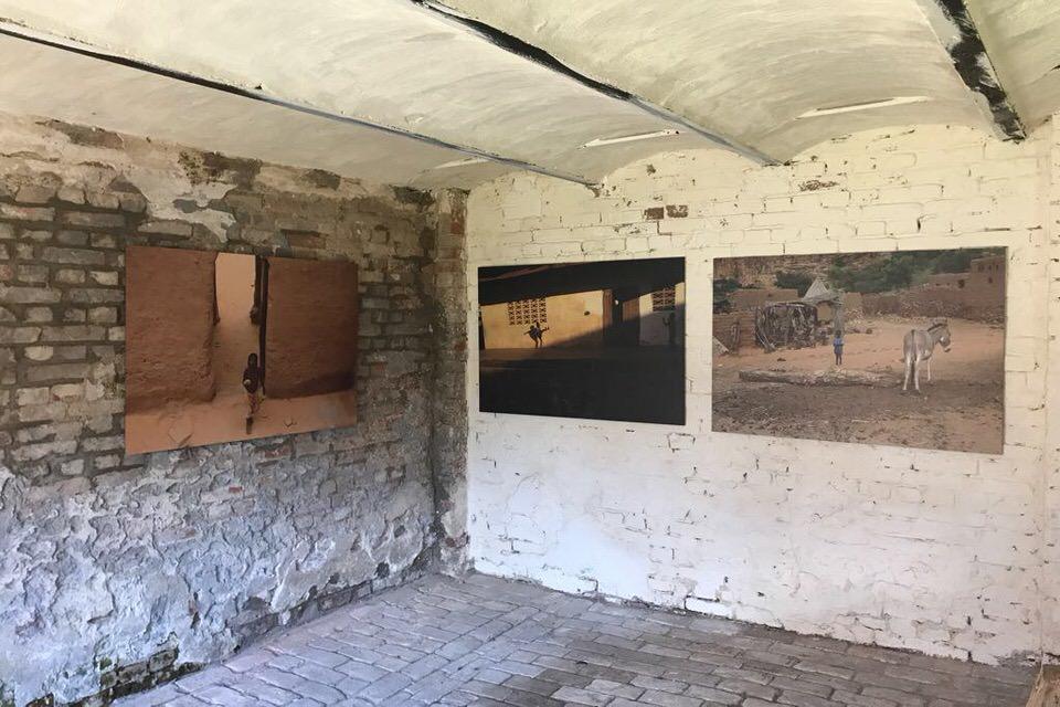 Offene-Ateliers-2017-5.JPG