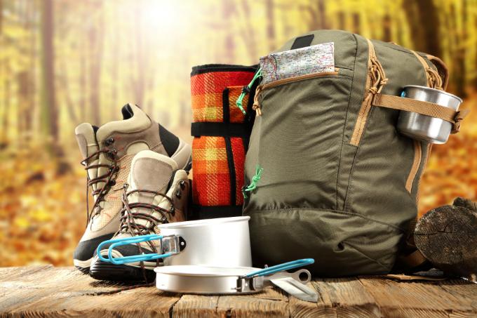 best-camping-gear.jpg