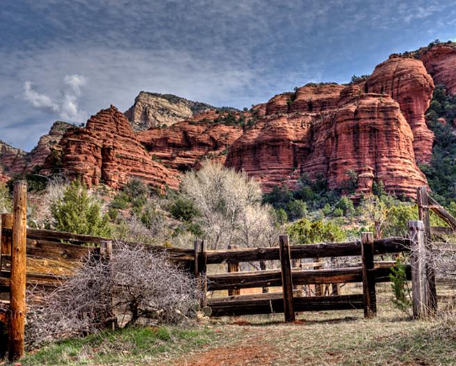 outlaw-trail-sedona-4.jpg