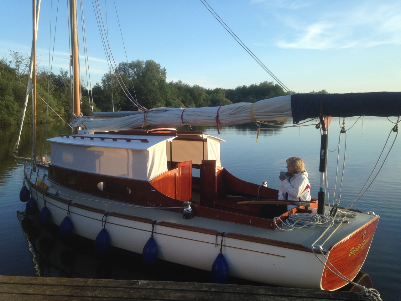 Copy of Relaxing-after-a -great-days-sail