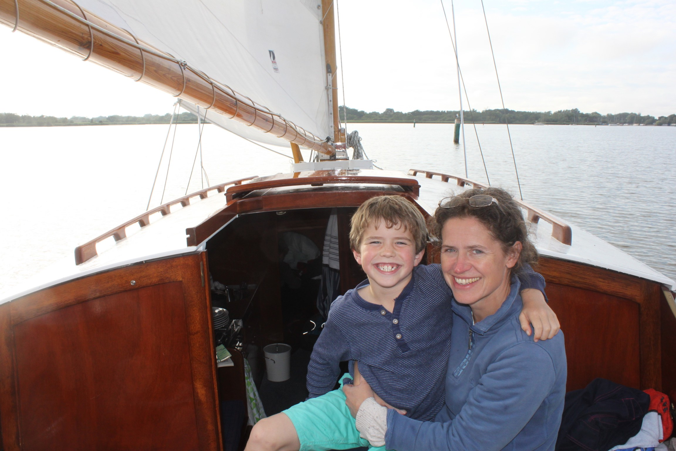 family-sailing-holidays.jpg
