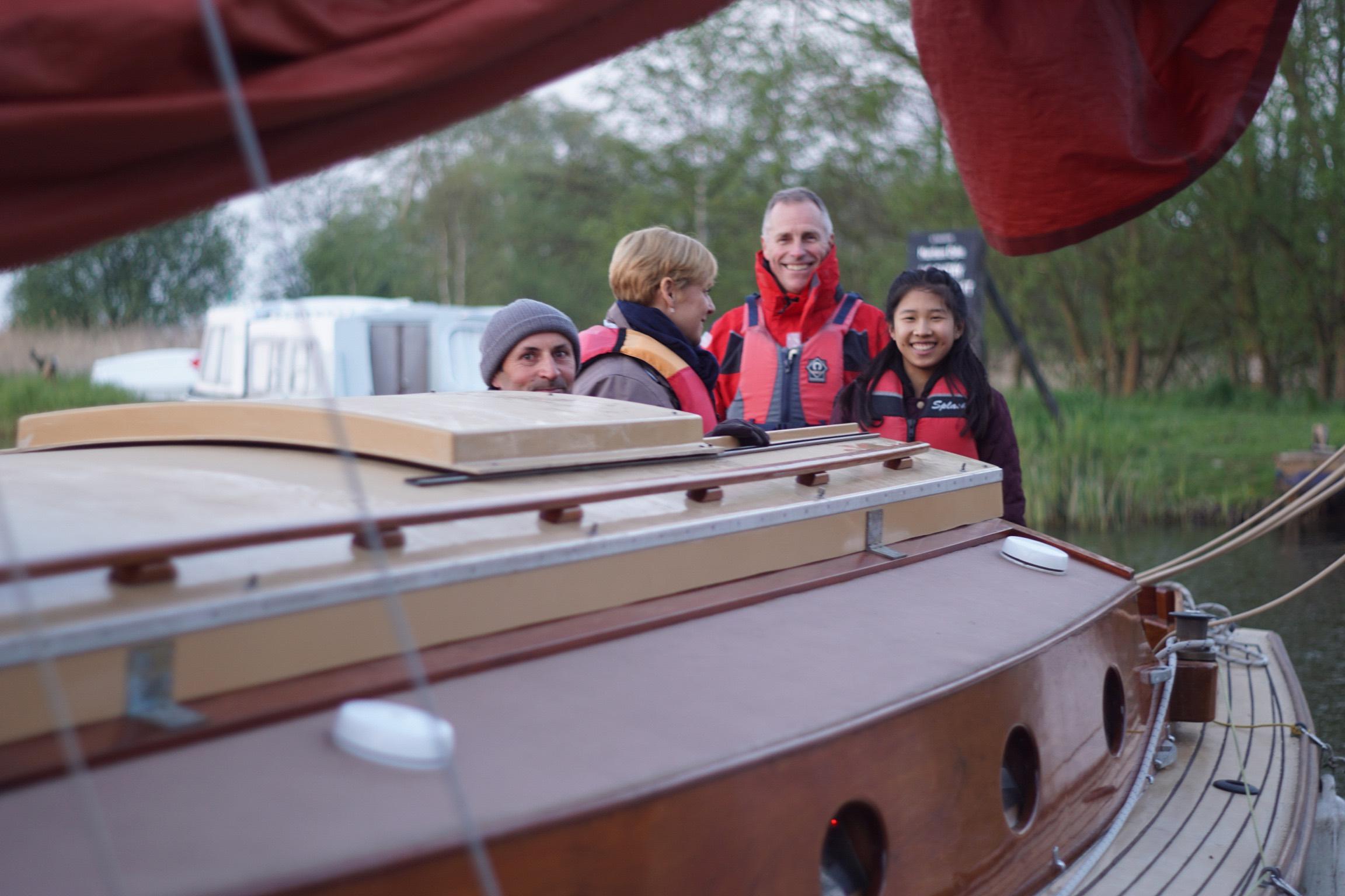 classic-sailing-lessons.jpg