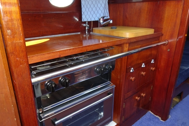 Yacht galley.jpg