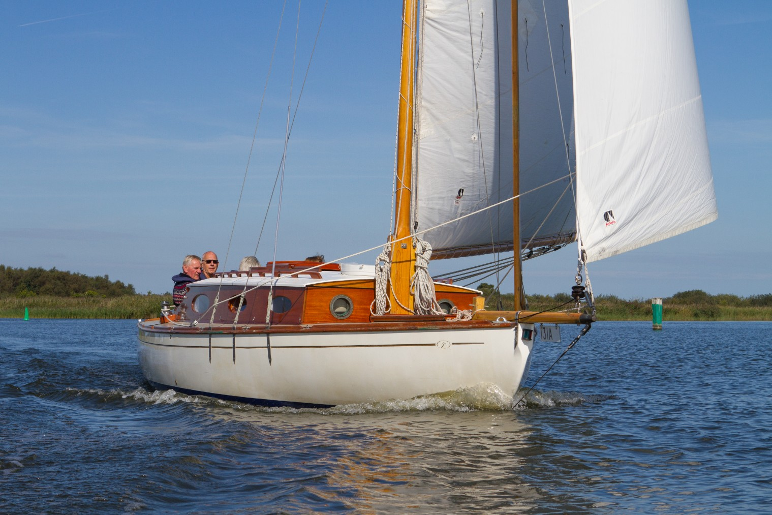 Norfolk Broads sailing .jpg