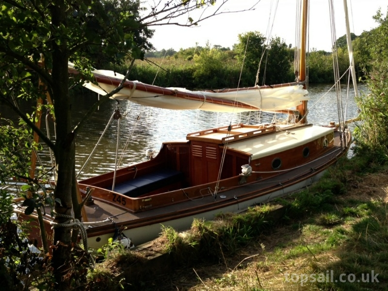 Moored on the Norfolk Broads.jpg