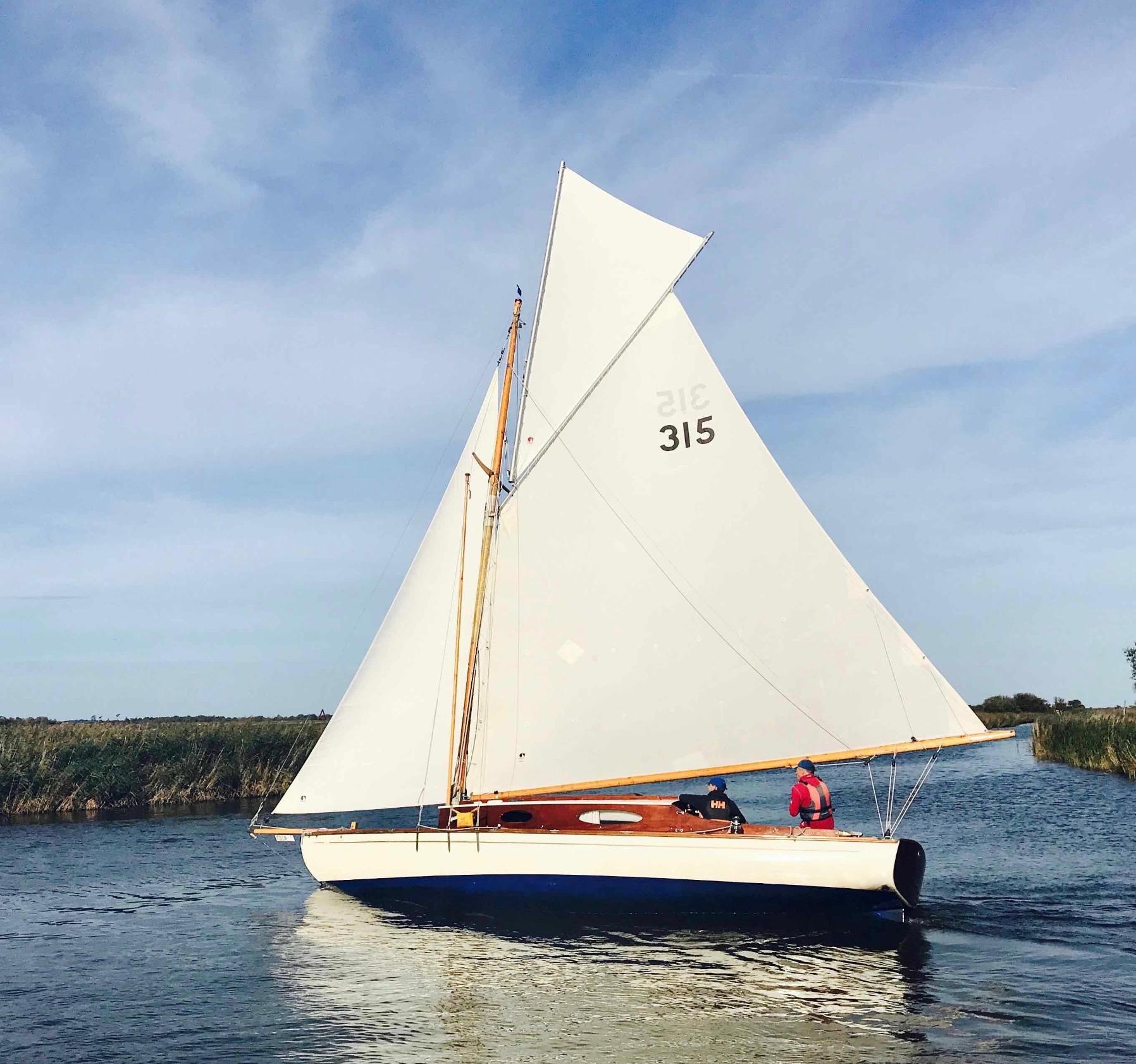 Norfolk broads sailing boat hire.jpg