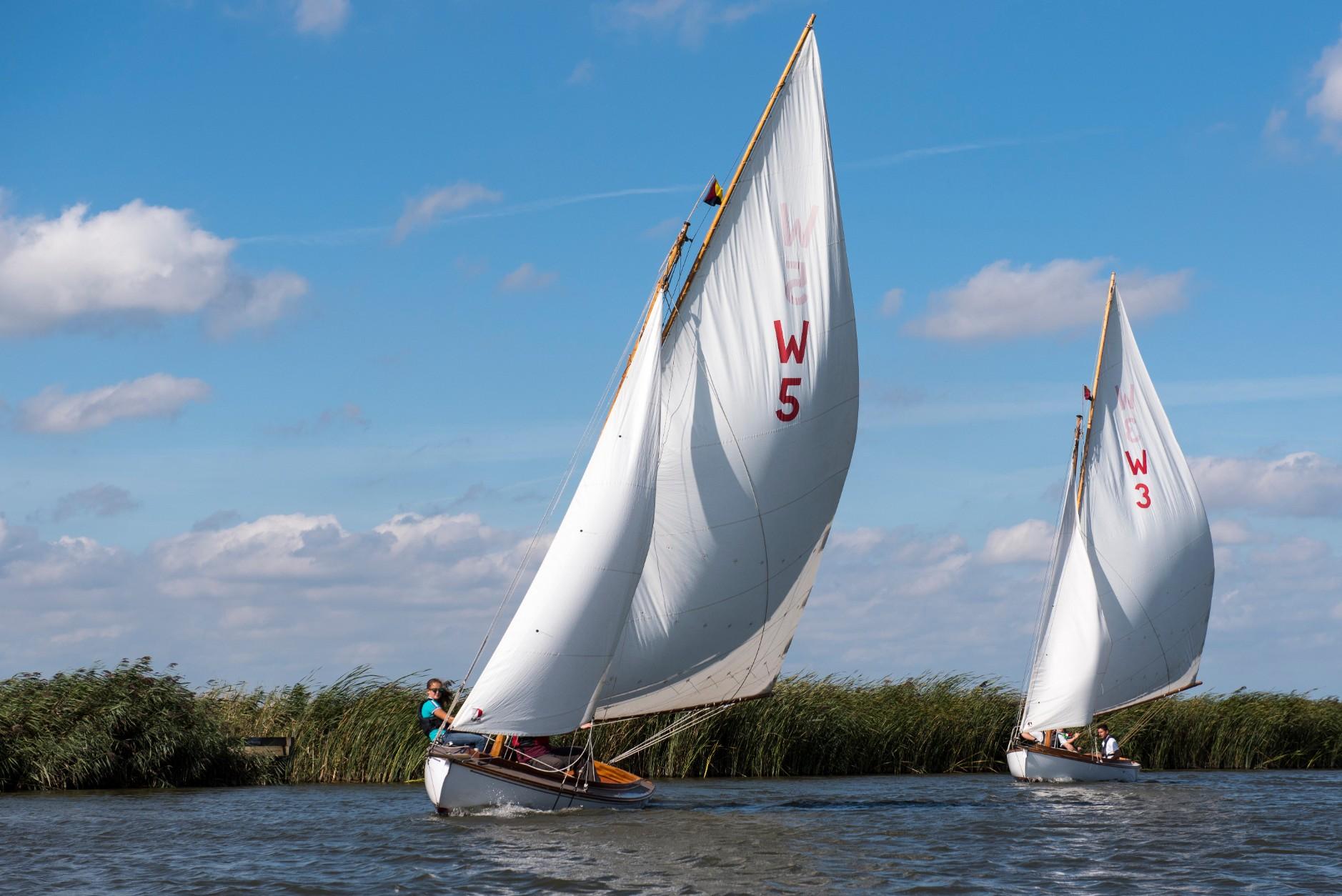 A Taste of Norfolk Sailing (2).jpg