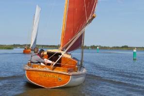 Choose your yachtand availability -