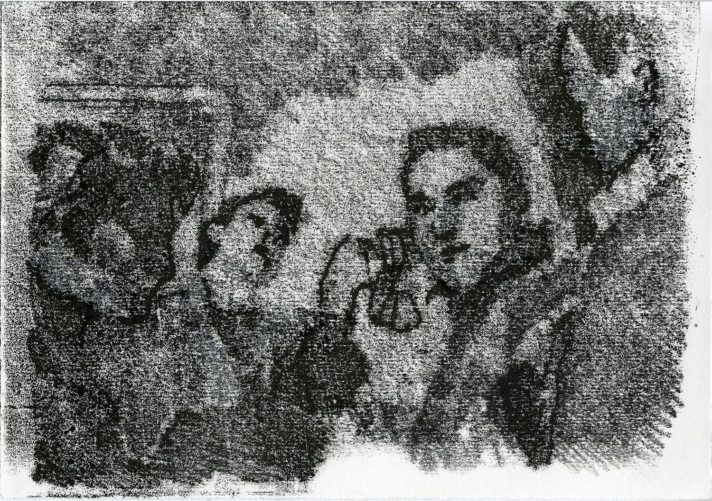 noir_006.jpg