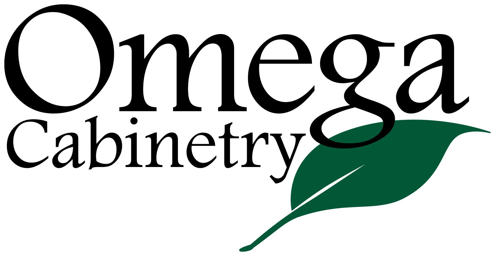 OmegaCabinetry-Logo.jpg