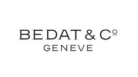 client-logo-01-bedat.png