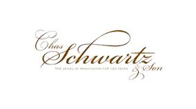 client-logo-04-chaz-schwartz.png