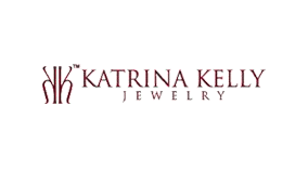 client-logo-06-katrina-kelly.png