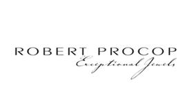 client-logo-09-robert-procop.png