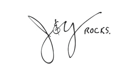 client-logo-10-jyrocks.png