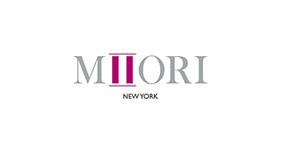 client-logo-11-miiori.png
