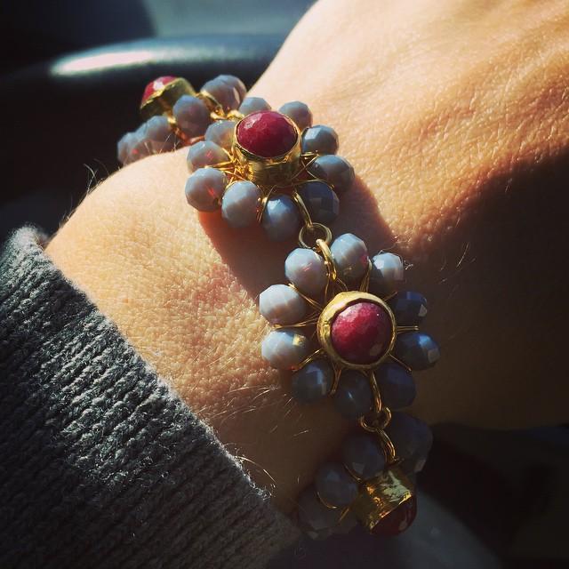 tykhe-bracelet.jpg