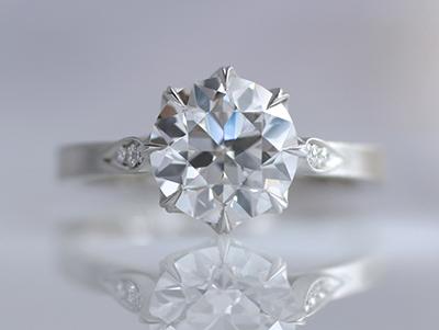 Erika-winters-engagement-ring.jpg