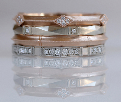 Erica-Winters-bridal-engagement-ring-7.jpg