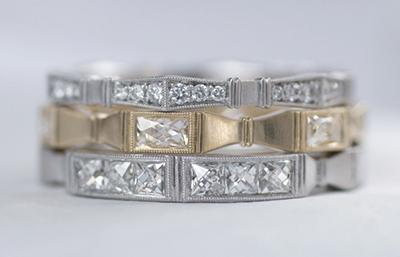 Erica-Winters-bridal-engagement-ring-3.jpg