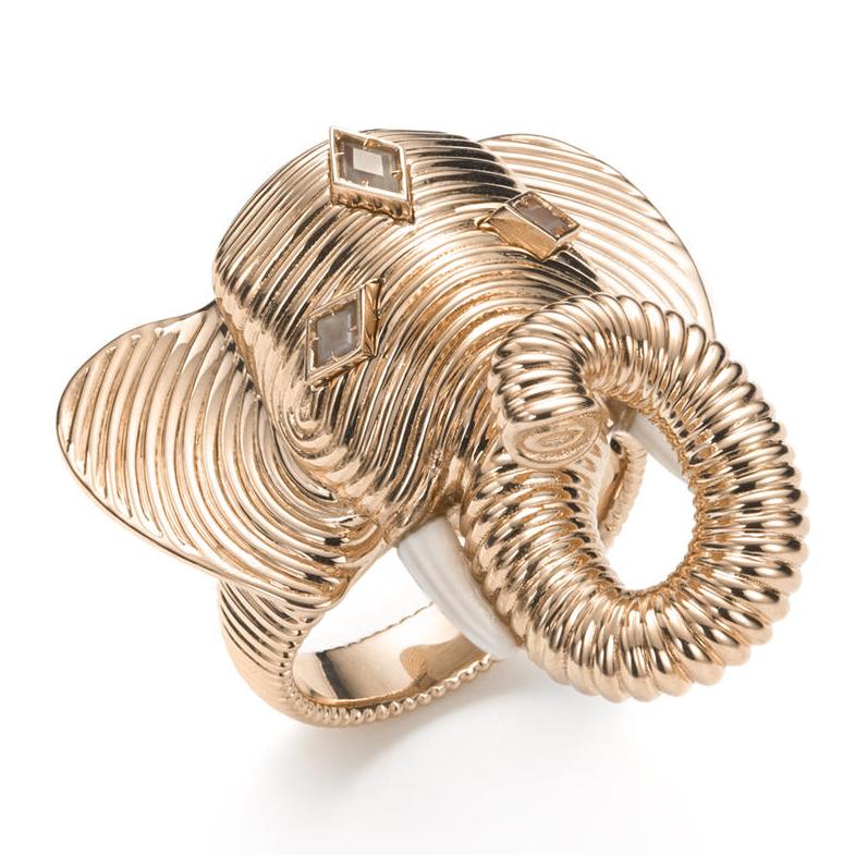 mattioli-rose-gold-elephant-ring.jpg