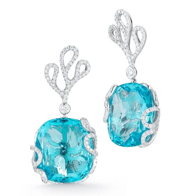 miseno-jewels