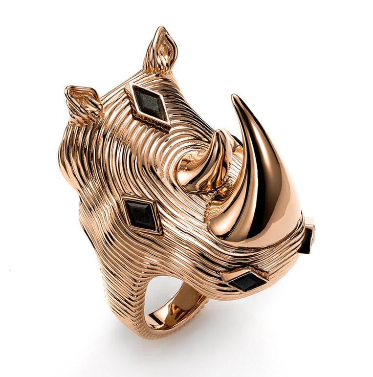mattioli-gioielli-rhino-ring.jpg