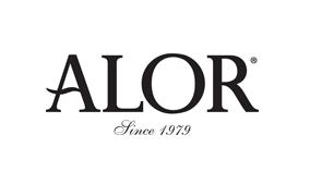client-logos-alor.png
