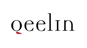 client-logos-qeelin.png