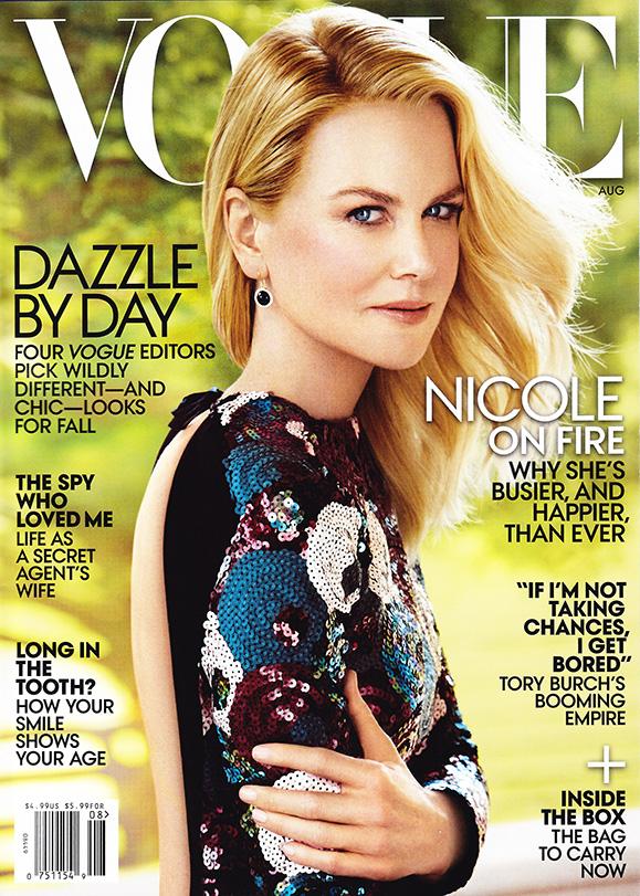 5Anabel Higgins VOGUE August 2015 Cover.jpg