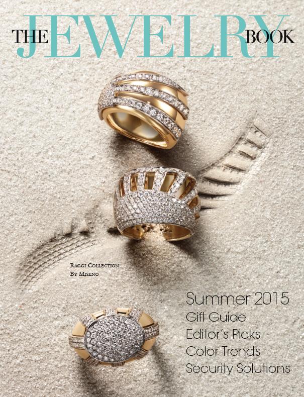 10-Miseno TJB Cover Summer 2015.png