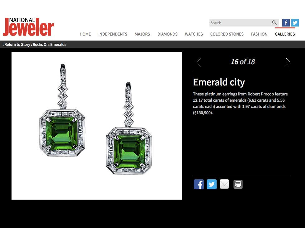 05-10.28.15-nationaljeweler-procop.jpg