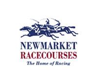 newmarket racecourse pop up cocktail bar