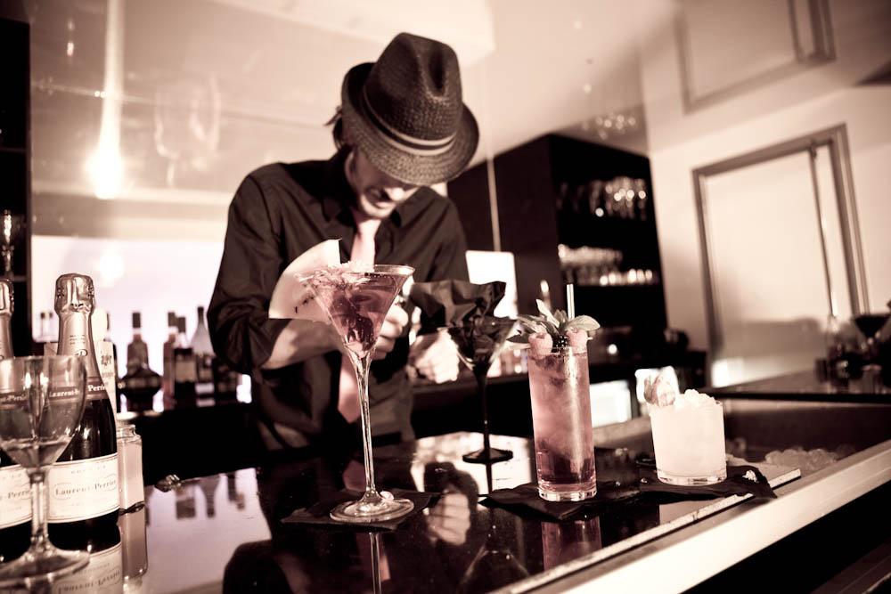 Bar Tender CB.jpg