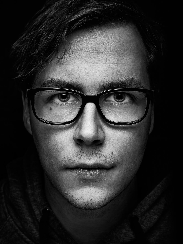 Marius Badass.jpg