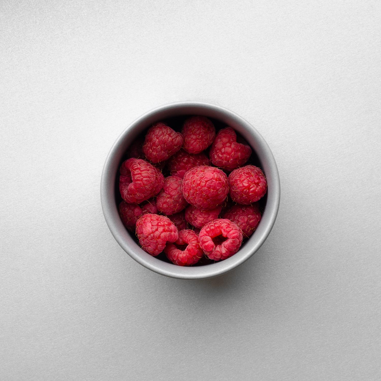 Food 12.jpg