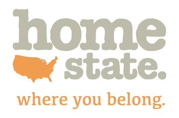 home_state_email_signature-01.png