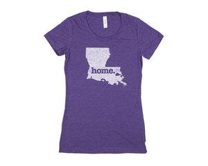 7a4ae5c0 womens-purple-LA.jpg ...