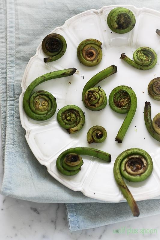 green salad_-009.jpg