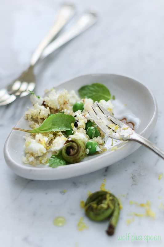 green salad_-020.jpg