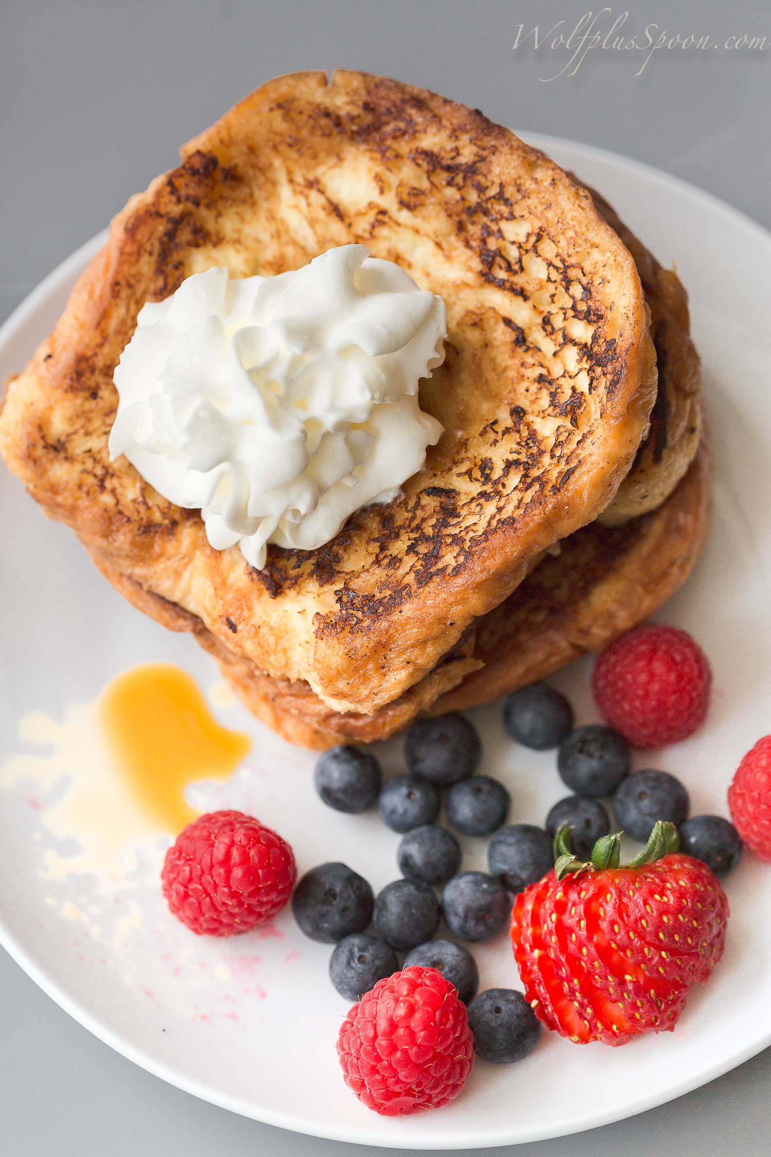 french toast_-007.jpg
