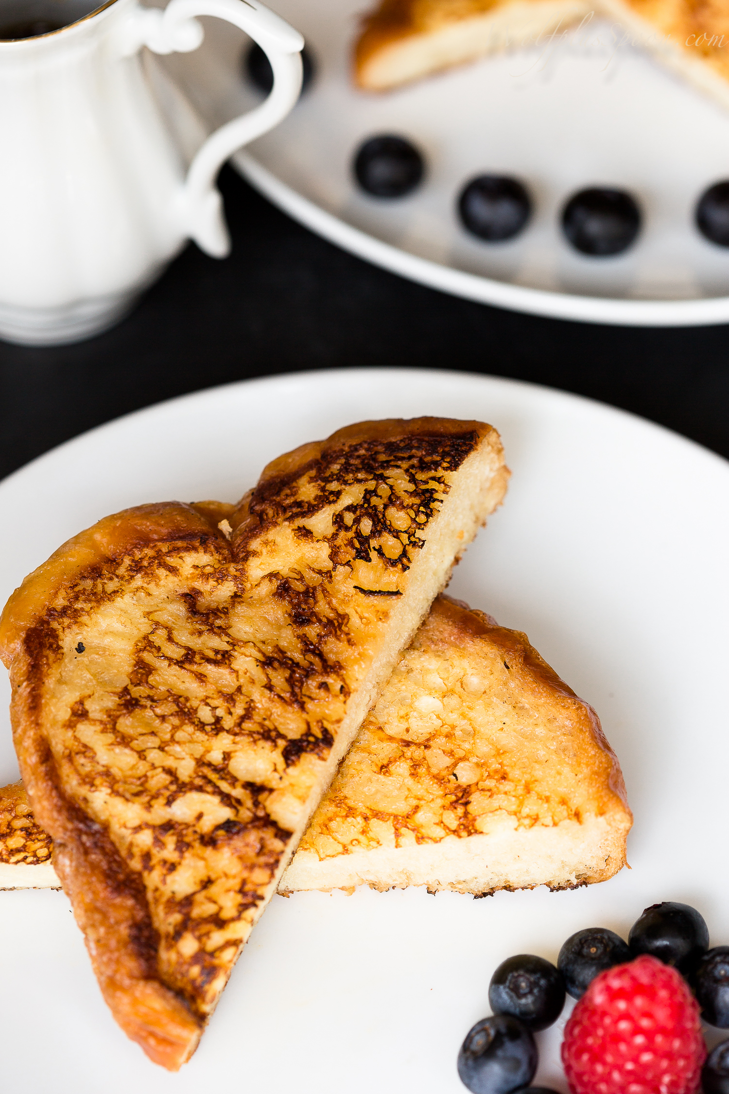french toast_-013.jpg