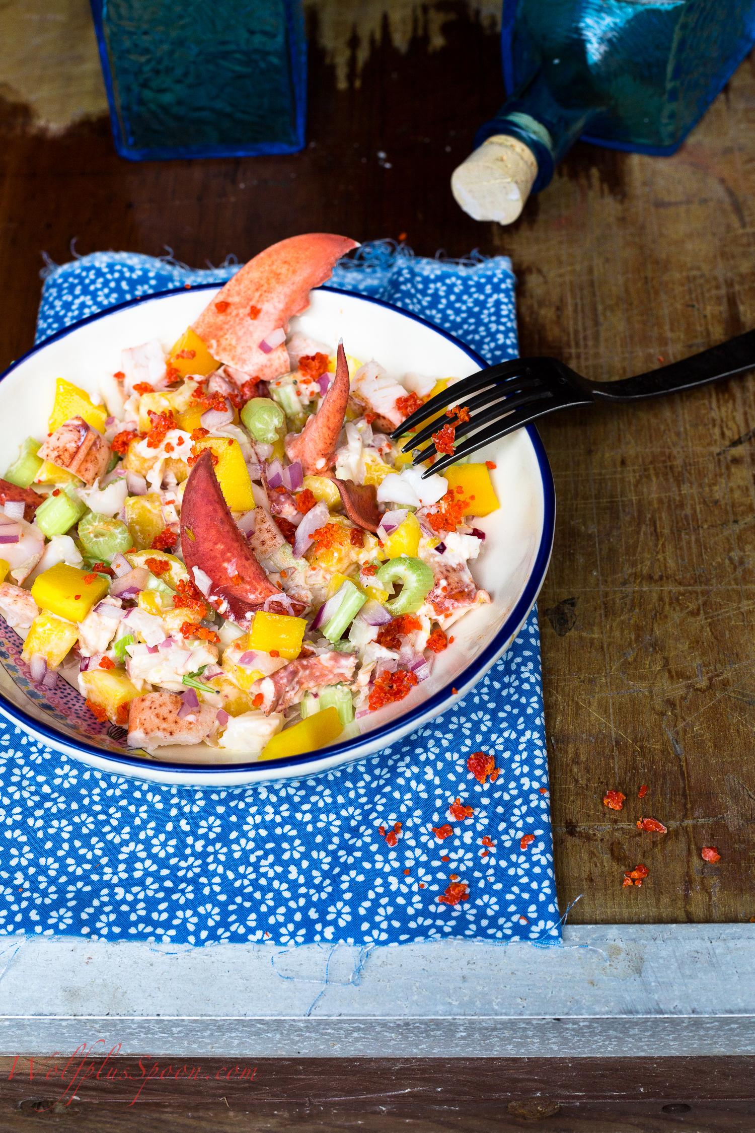 lobster salad_-025.jpg